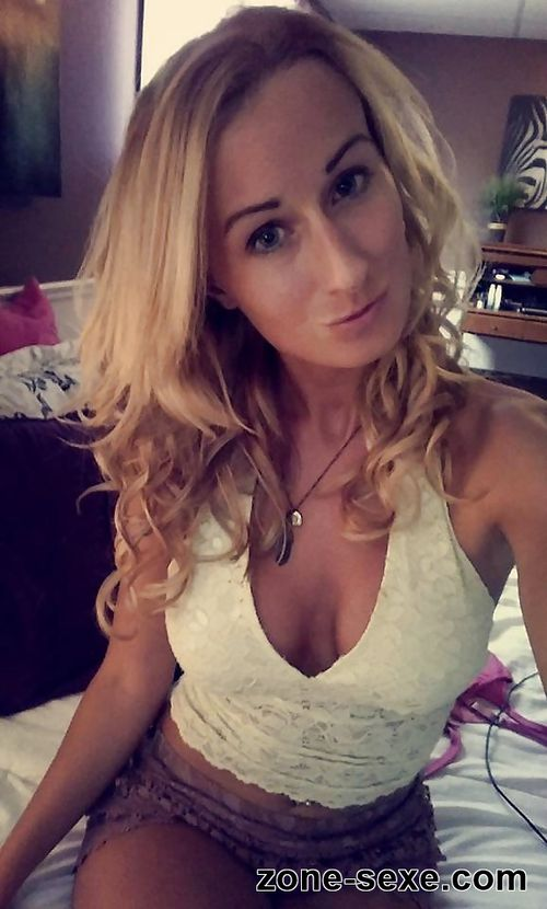 Wannonce escort girl toulouse