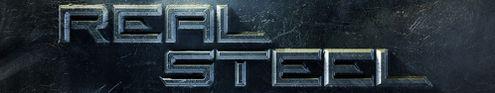 Real_Steel-00.jpg