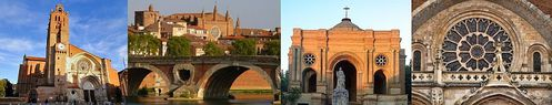 Banniere-Cathedrale-Toulouse-3