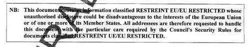 restricted.jpg