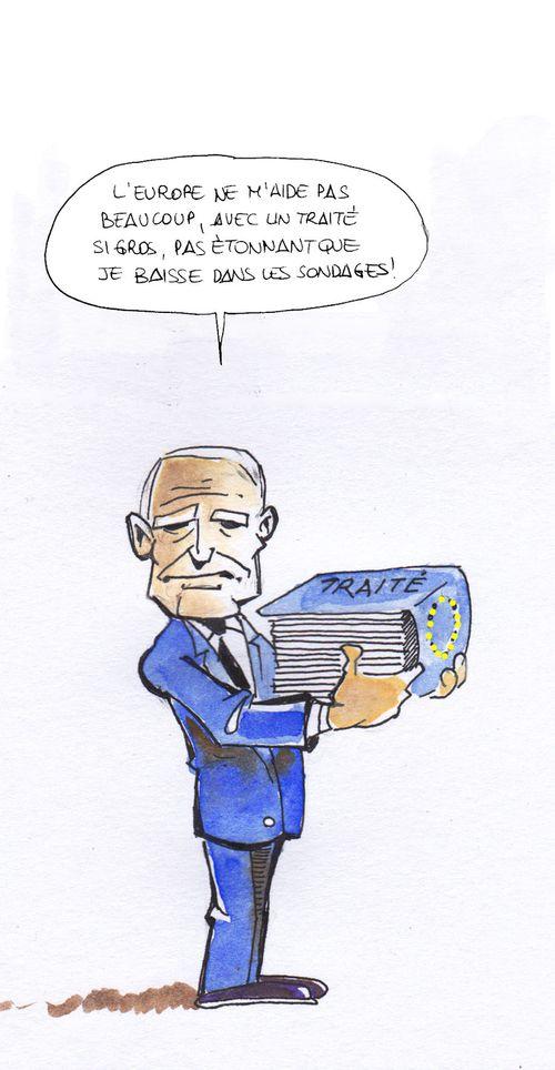 2012-10-08---Ayrault-et-le-traite-copie-1.jpg