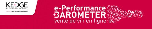 eperformance-bressolles