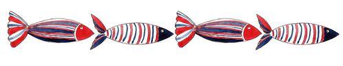poisson-d-avril-1.jpg