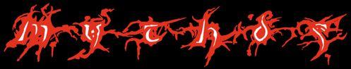 Mythos - Logo