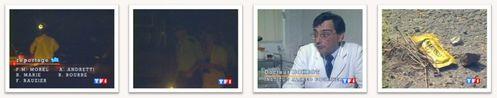 Capture-d-ecran-2012-05-29-a-12.45.38.jpg
