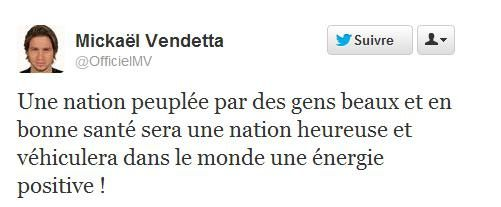 Mickael-Vendetta-twitter.jpg