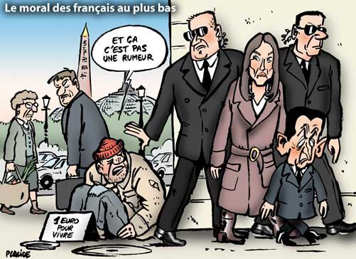 sarkozy rumeur carla infidelite 2