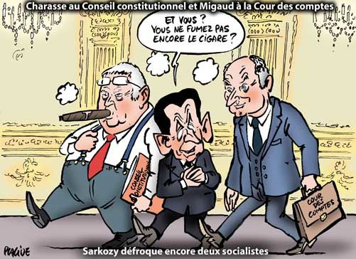 sarkozy ouverture migaud charasse 1