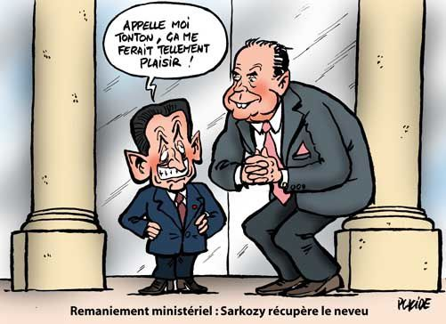 sarkozy ouverture migaud charasse 2