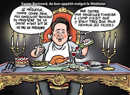 sarkozy mediator servier sarkostique 1