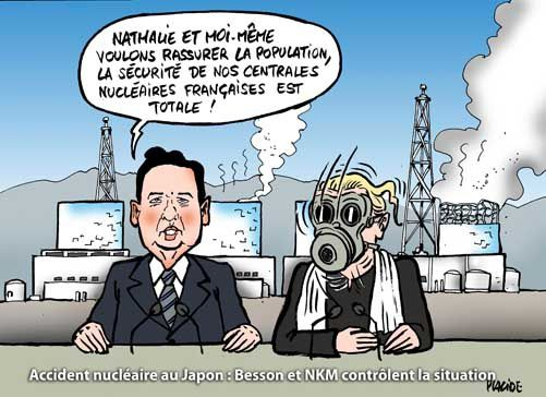 sarkozy cantonales tchernobyl sarkostique 1
