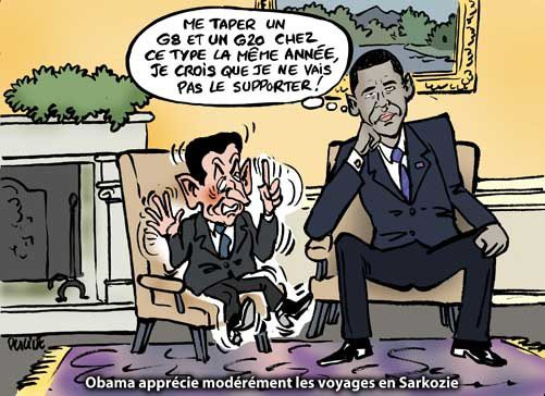 sarkozy g20 obama sarkostique 3