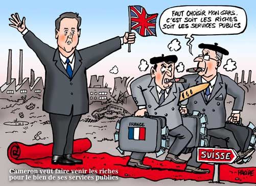 cameron-riches-expatries-hollande-impots.jpg