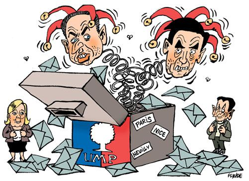 cope-fillon-double-victoire-bourrage-urne-resultat-election.jpg