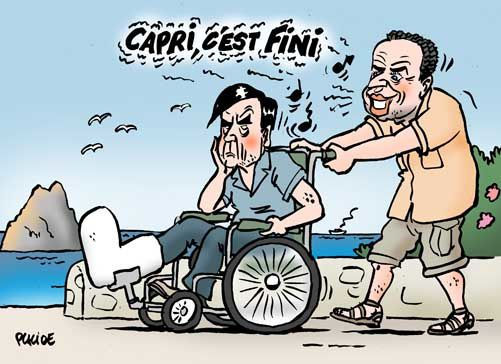 fillon-fracture-cheville-capri-dessin-humour.jpg