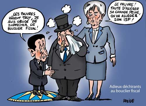 http://img.over-blog.com/501x364/3/69/95/33/Illustration-2/11-05-12-sarkozy-lagarde.jpg