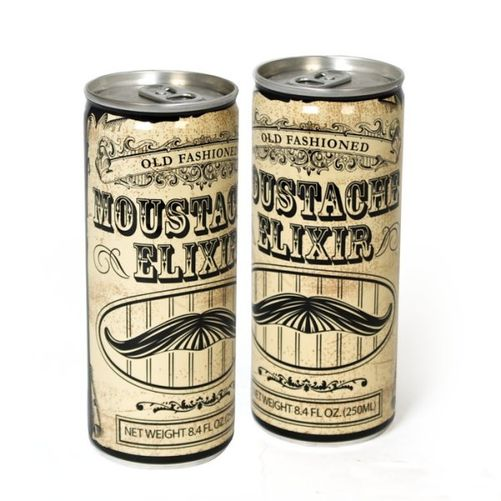 old-fashioned-moustache-elixir-energy-Drink