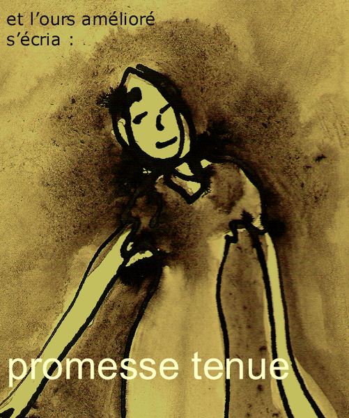 promesse tenue-copie-1