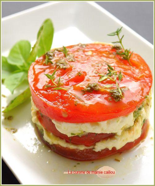 mille-f-de-tomate-mozza-et-pesto.jpg
