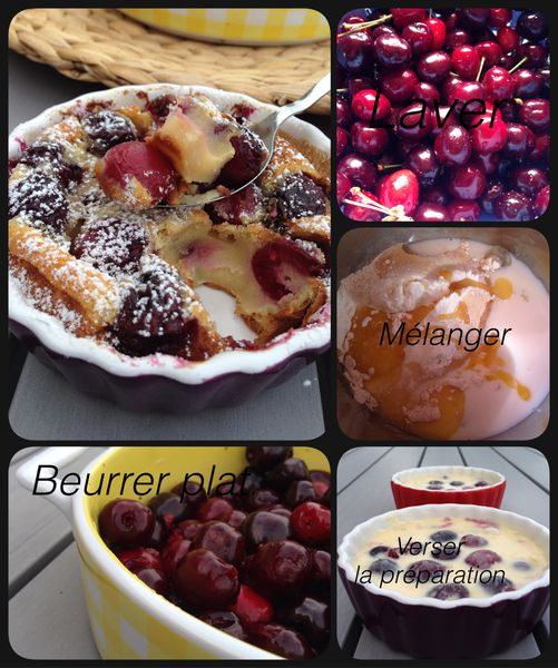 montage-recette-clafoutis.jpg