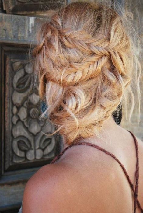 blond-braid-braids-fishtail-braid-hair-Favim.com-300162.jpg