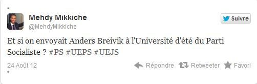 UMP-Breivik-Universite-ete-Parti-socialiste-Twitter.jpg