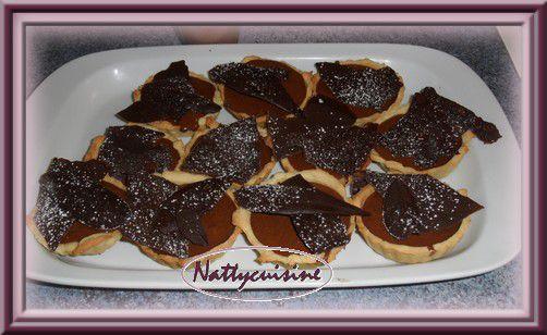 tartelette-chocolat2.pg.jpg