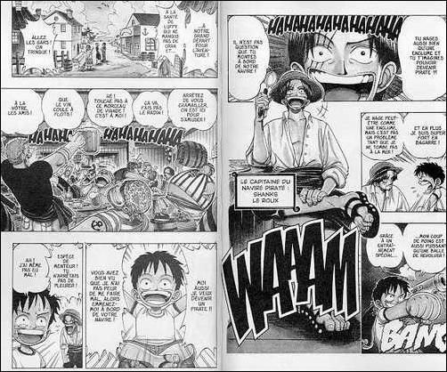 One-Piece-tome-1_-planche.jpg