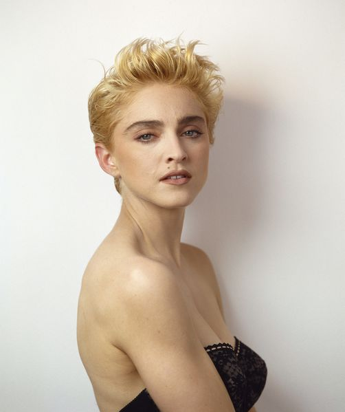 20110504-picture-madonna-herb-ritts-tatler-1987