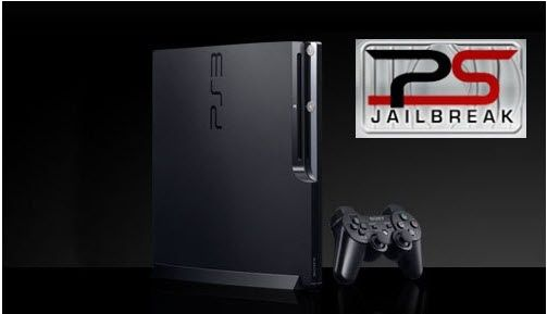 ps3_jailbreak_hack.jpg