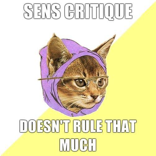SENS-CRITIQUE-doesnt-rule-that-much.jpg