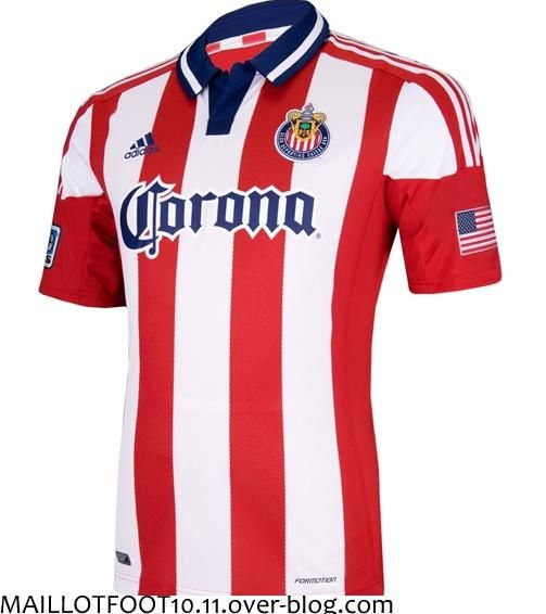 maillot-mls-2012.jpg