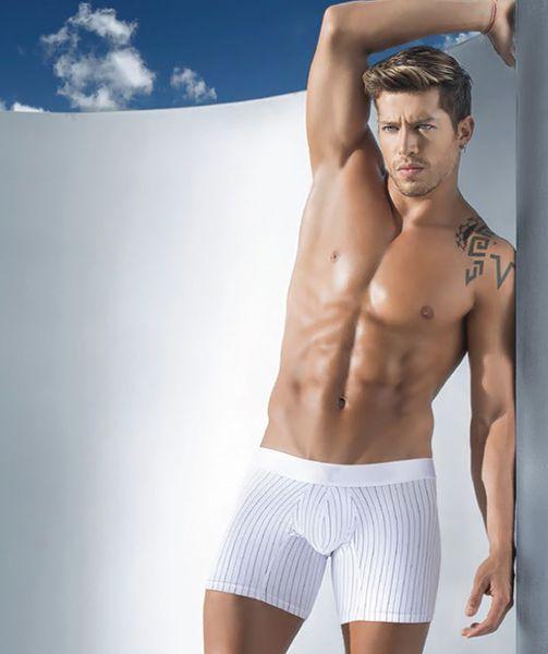 tarrao-underwear-31.jpg