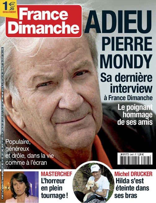 FD-Adieu-Pierre-Mondy-sa-derniere-interview.jpg