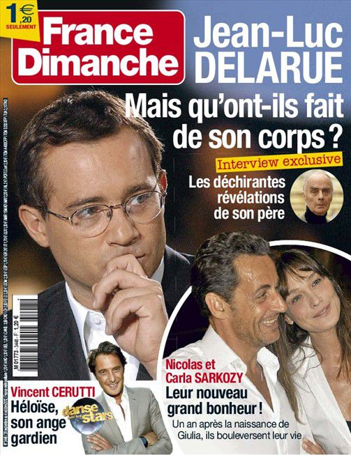 FD-Jean-Luc-Delarue-mais-qu-ont-ils-fait-de-son-corps.jpg