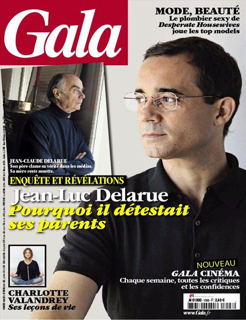 Gala-Jean-Luc-Delarue-detestait-ses-parents.jpg