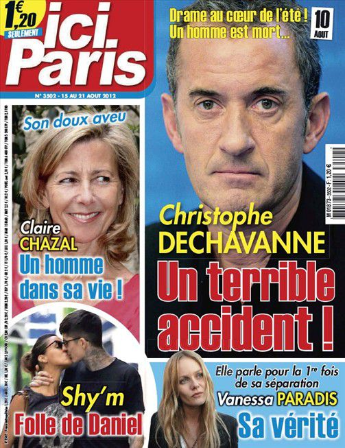IP-Christophe-Dechavanne-terrible-accident.jpg