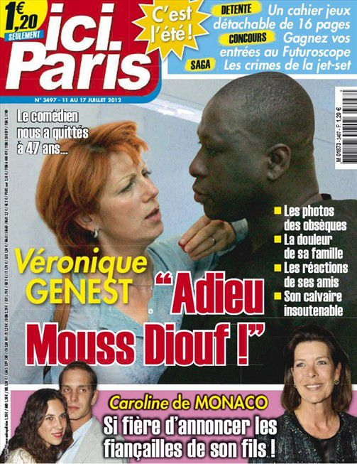 IP-Veronique-Genest-Adieu-Mouss-Diouf.jpg