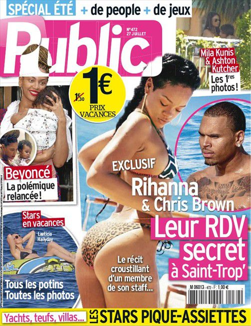 Publoic-Rihanna-et-Chris-Brown-leur-RDV-secret-a-Saint--tr.jpg