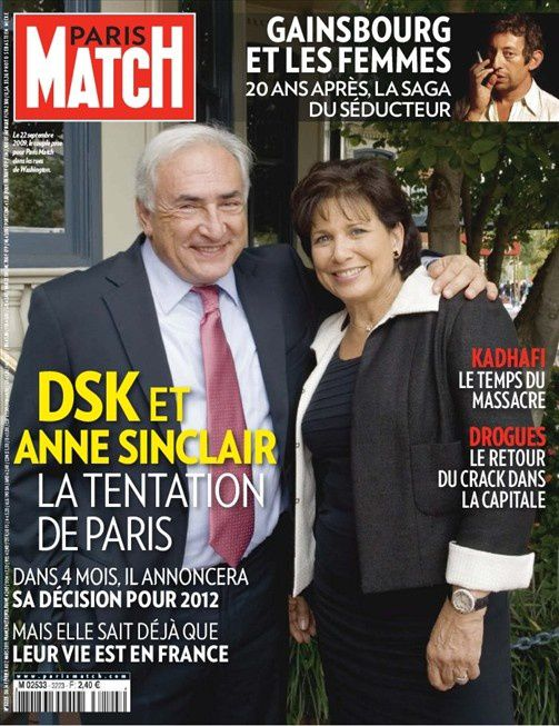 DSK-et-Anne-Sinclair--la-tentation-de-Paris-paris-match.jpg
