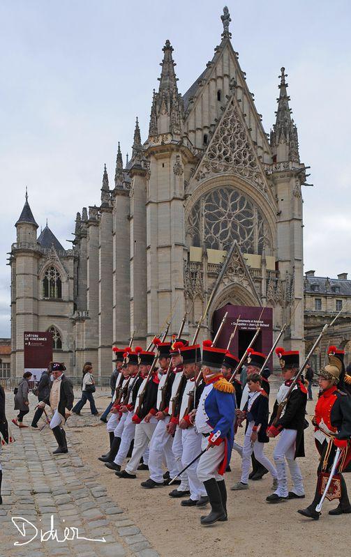 La-Sainte-Chapelle.jpg