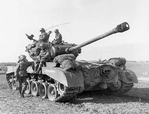 M26-Pershing-Vettweiss-194503