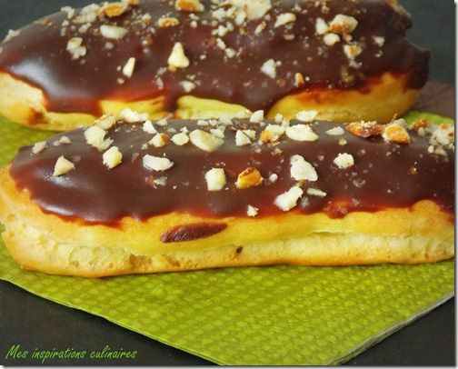 eclairs_chocolat2