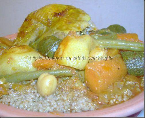 couscous d'orge3
