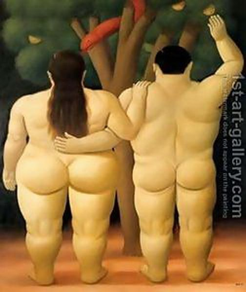adam-and-eve-botero.1246621702.jpg