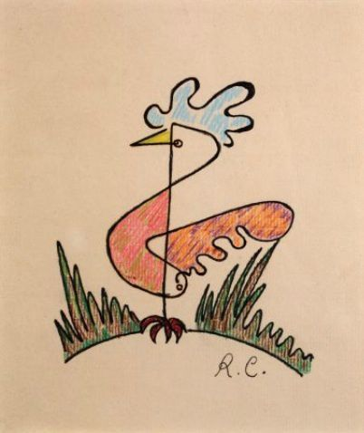 Rene-Char-Oiseau-multicolore.jpg