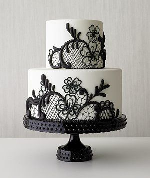 black-and-white-wedding-cakes-24 - Copie