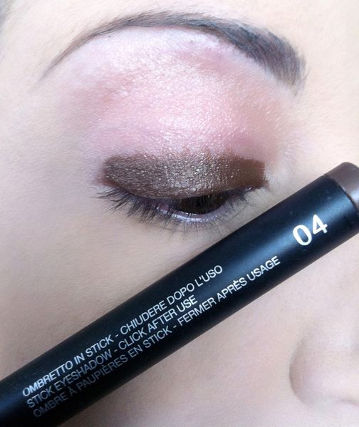 smoky-eye-brun-orange 4109