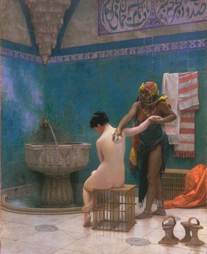 Jean-Leon-Gerome--The-Bath-by-Savio-s-Vintage-Art-qpps_6105.jpg