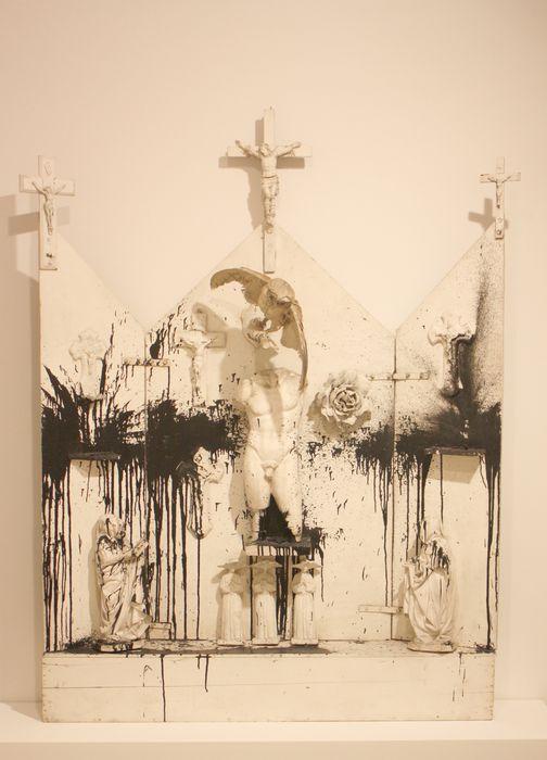 Sculpture2-1254.jpg